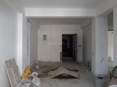 Gallery Cover Image of 1453 Sq.ft 3 BHK Apartment for buy in Ballygunge for 17436000