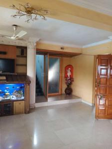 Gallery Cover Image of 4250 Sq.ft 3 BHK Independent Floor for buy in Thane West for 45000000