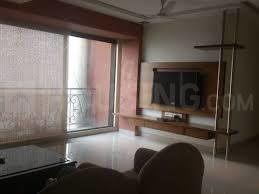 Gallery Cover Image of 1750 Sq.ft 3 BHK Apartment for rent in Kharghar for 36000