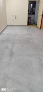 Gallery Cover Image of 1100 Sq.ft 3 BHK Apartment for rent in Silver Springs Apartments, Quthbullapur for 12500