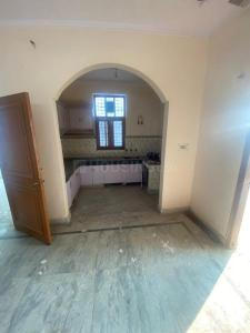 Gallery Cover Image of 3000 Sq.ft 2 BHK Independent Floor for buy in Sector 37 for 5000000