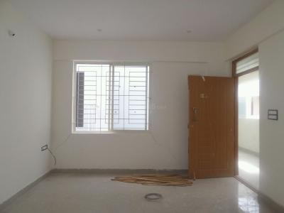 Gallery Cover Image of 1100 Sq.ft 2 BHK Apartment for rent in J P Nagar 7th Phase for 18000