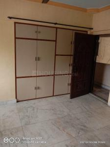 Gallery Cover Image of 550 Sq.ft 1 BHK Apartment for rent in Thane West for 14500