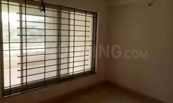 Gallery Cover Image of 960 Sq.ft 2 BHK Apartment for buy in Sembakkam for 5088000