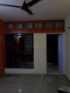 Gallery Cover Image of 900 Sq.ft 2 BHK Apartment for rent in Dhankawadi for 15000