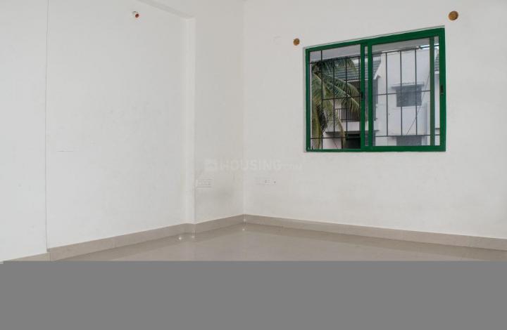 Bedroom Image of Vishal Nest in Hosakerehalli