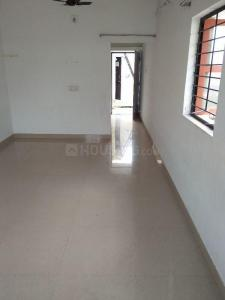 Gallery Cover Image of 1000 Sq.ft 1 RK Independent Floor for rent in Ghodasar for 5500