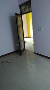 Gallery Cover Image of 930 Sq.ft 2 BHK Independent Floor for buy in Madiyava for 3344000