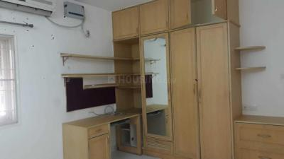 Gallery Cover Image of 1650 Sq.ft 3 BHK Apartment for rent in Koramangala for 45000