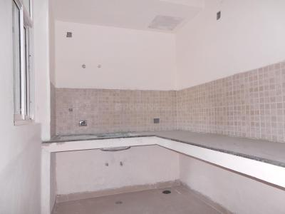 Gallery Cover Image of 1150 Sq.ft 2 BHK Apartment for buy in Jaypee Greens Wish Town Klassic , Sector 129 for 3700000