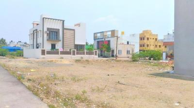 Gallery Cover Image of  Sq.ft Residential Plot for buy in Pallavaram for 2950000