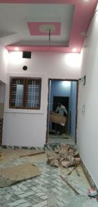 Gallery Cover Image of 1100 Sq.ft 2 BHK Independent House for buy in Brahmanwala for 3400000