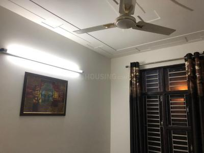 Gallery Cover Image of 500 Sq.ft 2 BHK Apartment for buy in Bindapur for 2200000