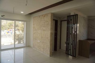 Gallery Cover Image of 2300 Sq.ft 3 BHK Apartment for buy in Diwalipura for 9900000