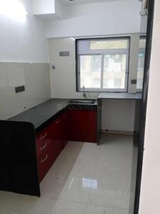 Gallery Cover Image of 900 Sq.ft 2 BHK Apartment for rent in Lok KedarHousing, Dharamveer Nagar for 26000