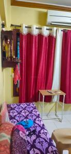 Gallery Cover Image of 625 Sq.ft 2 BHK Apartment for buy in Virar East for 4530000