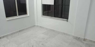 Gallery Cover Image of 950 Sq.ft 2 BHK Apartment for rent in Lake Gardens for 15000