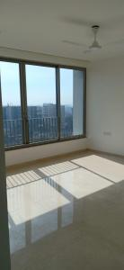 Gallery Cover Image of 2600 Sq.ft 4 BHK Apartment for rent in Oberoi Prisma , Andheri East for 200000