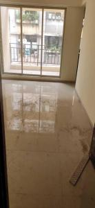 Gallery Cover Image of 555 Sq.ft 1 BHK Apartment for buy in Vichumbe for 3219000