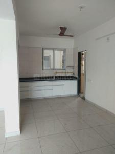 Gallery Cover Image of 1850 Sq.ft 3 BHK Apartment for rent in Gota for 17500