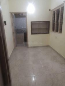 Gallery Cover Image of 1200 Sq.ft 3 BHK Apartment for rent in Kammanahalli for 25000