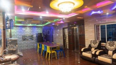 Gallery Cover Image of 10500 Sq.ft 10 BHK Independent House for buy in Kudlu Gate for 45000000