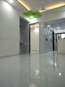 Gallery Cover Image of 1138 Sq.ft 2 BHK Apartment for buy in Andheri West for 14500000