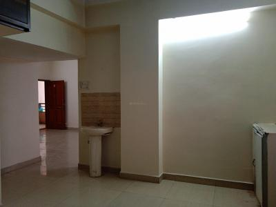 Gallery Cover Image of 1480 Sq.ft 3 BHK Apartment for rent in Building Landmark 4, Habsiguda for 19000
