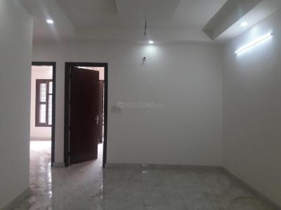 Gallery Cover Image of 1350 Sq.ft 3 BHK Apartment for buy in 86, Vasundhara for 5700000