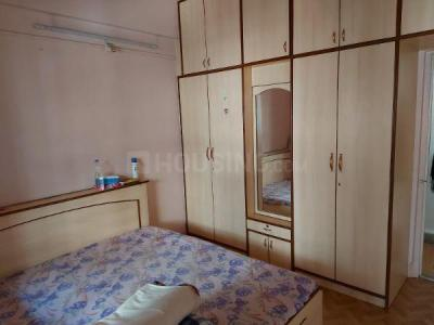 Gallery Cover Image of 600 Sq.ft 1 BHK Apartment for buy in Mehta Tower, Khadki for 5300000