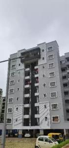 Gallery Cover Image of 1051 Sq.ft 2 BHK Apartment for rent in Udayagiri for 18000
