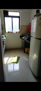 Kitchen Image of Sonali Koli in Antarli