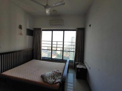 Gallery Cover Image of 3350 Sq.ft 3 BHK Apartment for rent in Parel for 400000