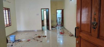 Gallery Cover Image of 1850 Sq.ft 3 BHK Independent House for rent in Thoraipakkam for 23000