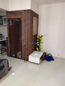 Gallery Cover Image of 1330 Sq.ft 3 BHK Apartment for buy in Sun South Park, Bopal for 7500000