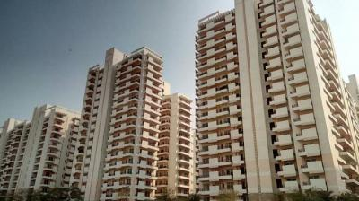 Gallery Cover Image of 1250 Sq.ft 2 BHK Apartment for buy in Sector 77 for 2700000