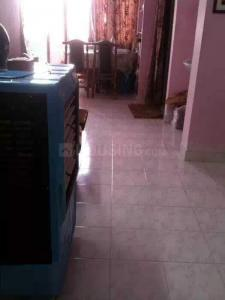 Gallery Cover Image of 1000 Sq.ft 2 BHK Apartment for rent in Kukatpally for 15000