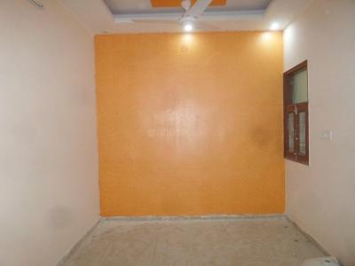 Gallery Cover Image of 450 Sq.ft 1 BHK Apartment for rent in Bharat Vihar for 6000