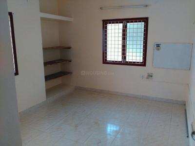 Gallery Cover Image of 1700 Sq.ft 3 RK Villa for rent in Sembakkam for 17000