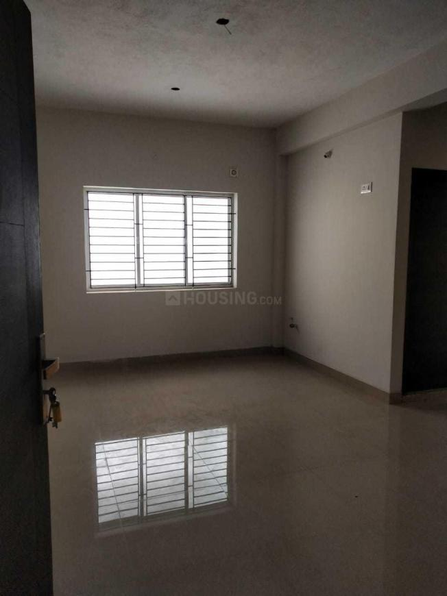 Bedroom Image of 750 Sq.ft 2 BHK Apartment for buy in Madhavaram for 4250000