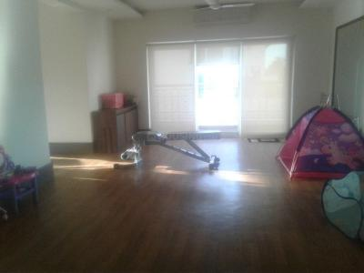Gallery Cover Image of 3600 Sq.ft 4 BHK Apartment for rent in T Nagar for 140000
