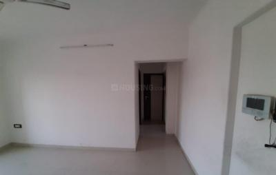Gallery Cover Image of 1190 Sq.ft 2 BHK Apartment for buy in Vile Parle East for 29000000