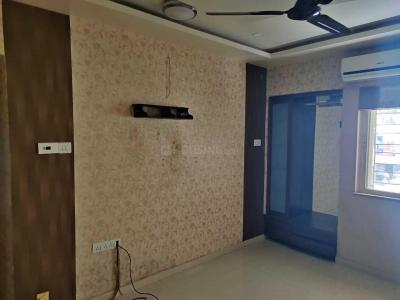 Gallery Cover Image of 1100 Sq.ft 2 BHK Apartment for rent in Bibwewadi for 22000