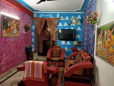 Gallery Cover Image of 950 Sq.ft 2 BHK Apartment for buy in Shalimar Garden for 2600000