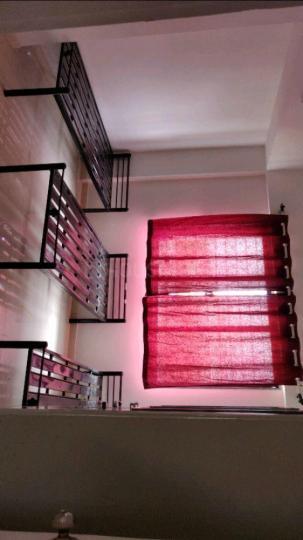 Bedroom Image of PG 4314640 Baner in Baner