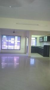 Gallery Cover Image of 1710 Sq.ft 3.5 BHK Apartment for buy in Nirmal Turquoise, Mulund West for 29000000