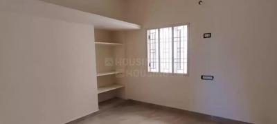 Gallery Cover Image of 1900 Sq.ft 3 BHK Villa for buy in Selaiyur for 8000000