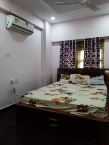 Gallery Cover Image of 1000 Sq.ft 2 BHK Apartment for rent in Powai for 38000
