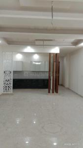 Gallery Cover Image of 1550 Sq.ft 3 BHK Independent Floor for buy in Vasundhara for 7000000