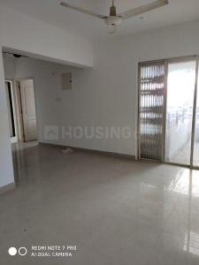 Gallery Cover Image of 855 Sq.ft 2 BHK Apartment for rent in Ambegaon Budruk for 13000
